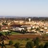 Acheter un bien immobilier à Générac